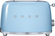 SMEG TSF01PBEU Light blue