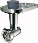 Kenwood Meat grinder KAX950ME