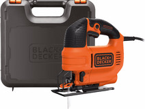 BLACK+DECKER KS701PEK-QS