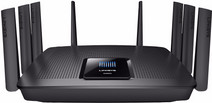 Linksys MAX-STREAM EA9500