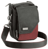 Think Tank Mirrorless Mover 5 Deep Red
