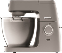 Kenwood Chef XL Elite KVL6300 S