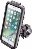 Interphone iCase Motorhouder Apple iPhone 7 Plus / 8 Plus