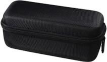 Hama Bluetooth Speaker Tas Large