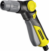 Karcher Plus spray gun