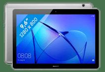 Huawei MediaPad T3 10 inches 32GB WiFi