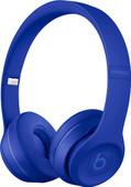 Beats Solo3 Wireless Blue