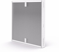 Stadler Form Roger Little Dual HEPA and Carbon filter