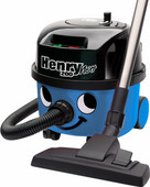 Numatic HVN-201 Henry Next