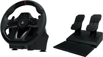 Hori Apex Racing Wheel PS4