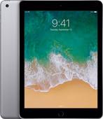 Refurbished iPad (2017) 32GB Wifi Space Gray
