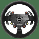 Thrustmaster TM Rally Wheel Sparco R383 MOD Add-On