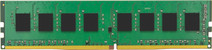 Kingston ValueRAM 8GB DIMM DDR4-2400 1x 8