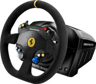 Thrustmaster TS-PC Racer Ferrari 488 Challenge Edition PC