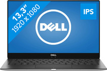 Dell XPS 13 9370 CNX37001