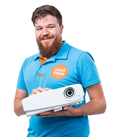 Coolblue's keuze - Specialist