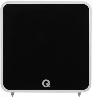 Q Acoustics QB 12 Subwoofer MAT wit
