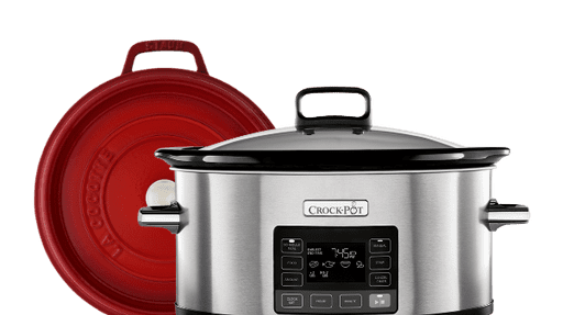 Pannen en kokers