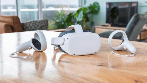 Alle VR brillen