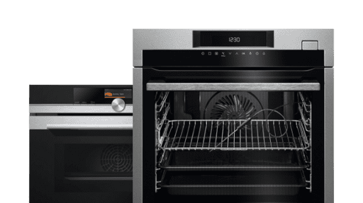 Ovens></a> <a title=
